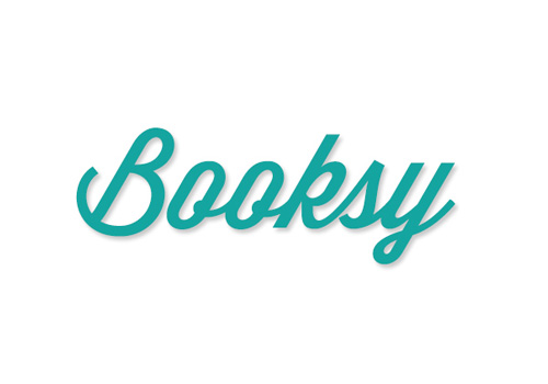 booksy hair startup shortlisted poland